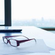 Basis-Check Datenschutz und Informationssicherheit